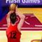 Three-Point Shoorout - Jogo de Esporte