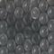 Bubble Pop - Jogo de Puzzle
