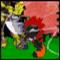 Element Saga ep1-4 - Jogo de Arcada