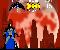The Batman! - Jogo de Ação