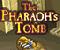 The Pharaoh's Tomb - Jogo de Ação