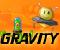 Gravity - Jogo de Ação