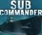Sub Commander - Jogo de Ação