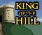 King of the Hill - Jogo de Ação