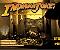 Indiana Jones - Jogo de Ação