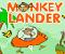 Monkey Lander - Jogo de Ação