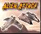 Alien Attack - Jogo de Ação