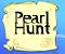 Pearl Hunt - Jogo de Ação