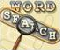 Wacky Word Search - Jogo de Puzzle