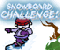 Snowboard Challenge - Jogo de Esporte