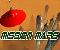 Mission Mars - Jogo de Arcada