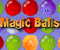 Magic Balls - Jogo de Puzzle