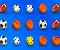 Sports Smash - Jogo de Puzzle