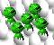 Monster Hatch - Jogo de Estratégia