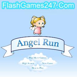 Angel Run