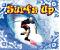 Surfs Up - Jogo de Esporte