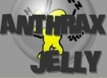 Anthrax Jelly - Jogo de Ação