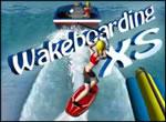 Wakeboard XS - Jogo de Esporte
